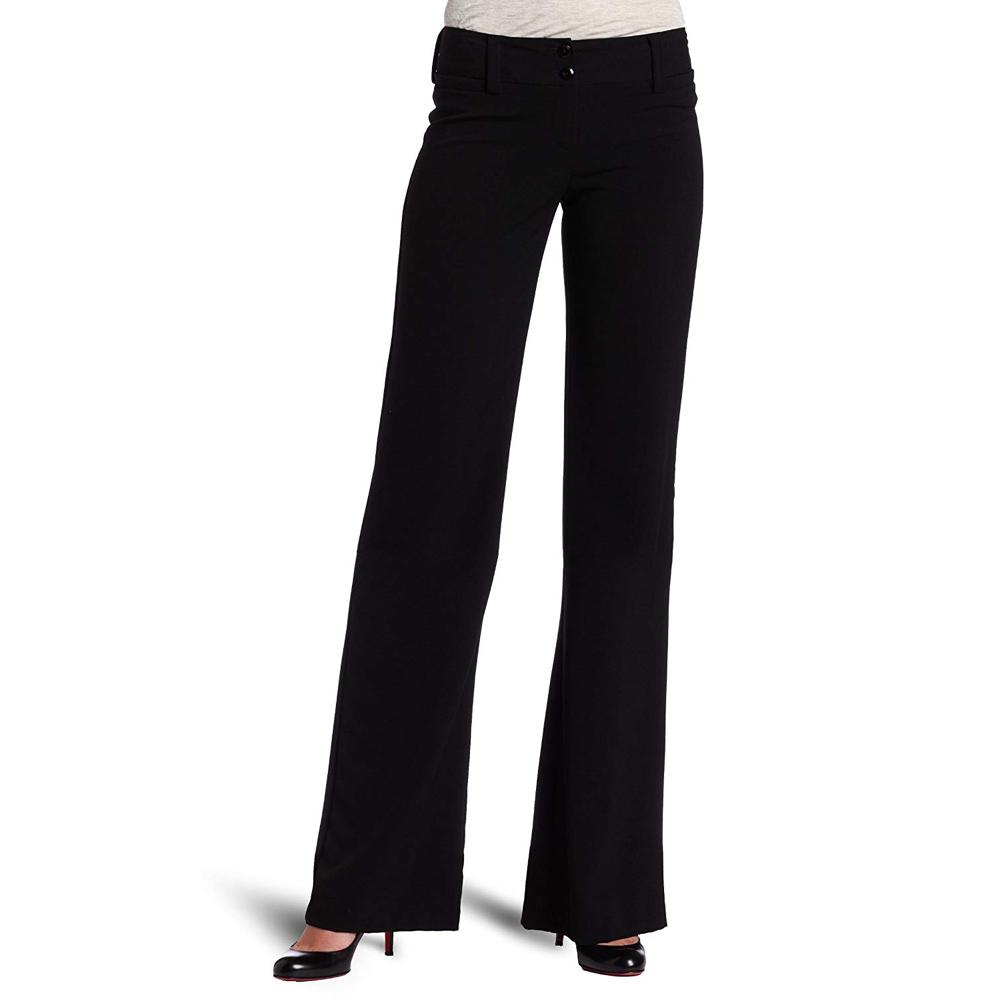 Olivia Pope Costume - Scandal Fancy Dress - Olivia Pope Pants