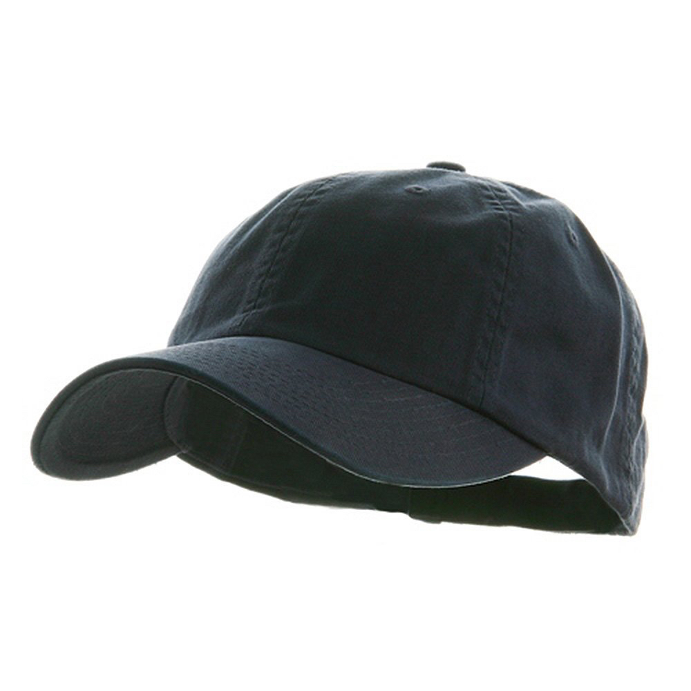 David Dunn Costume - Unbreakable - Glass - David Dunn Baseball Cap