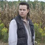 Dr. Eugene Porter Costume - The Walking Dead Costume - Dress Like Dr. Eugene Porter