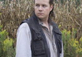 Dr. Eugene Porter Costume - The Walking Dead Costume - Dress Like Dr. Eugene Porter