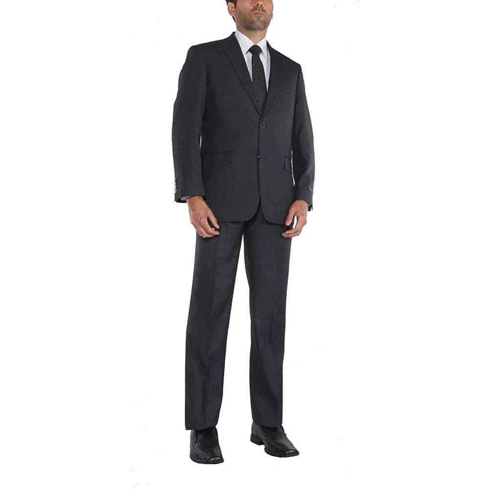 Dwight Schrute Costume - The Office - Dwight Schrute Suit