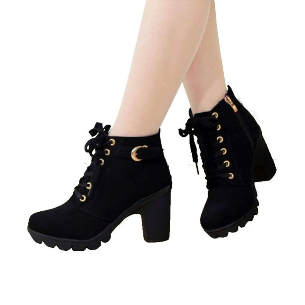 Madison Montgomery costume - Madison Montgomery boots - American Horror Story costume
