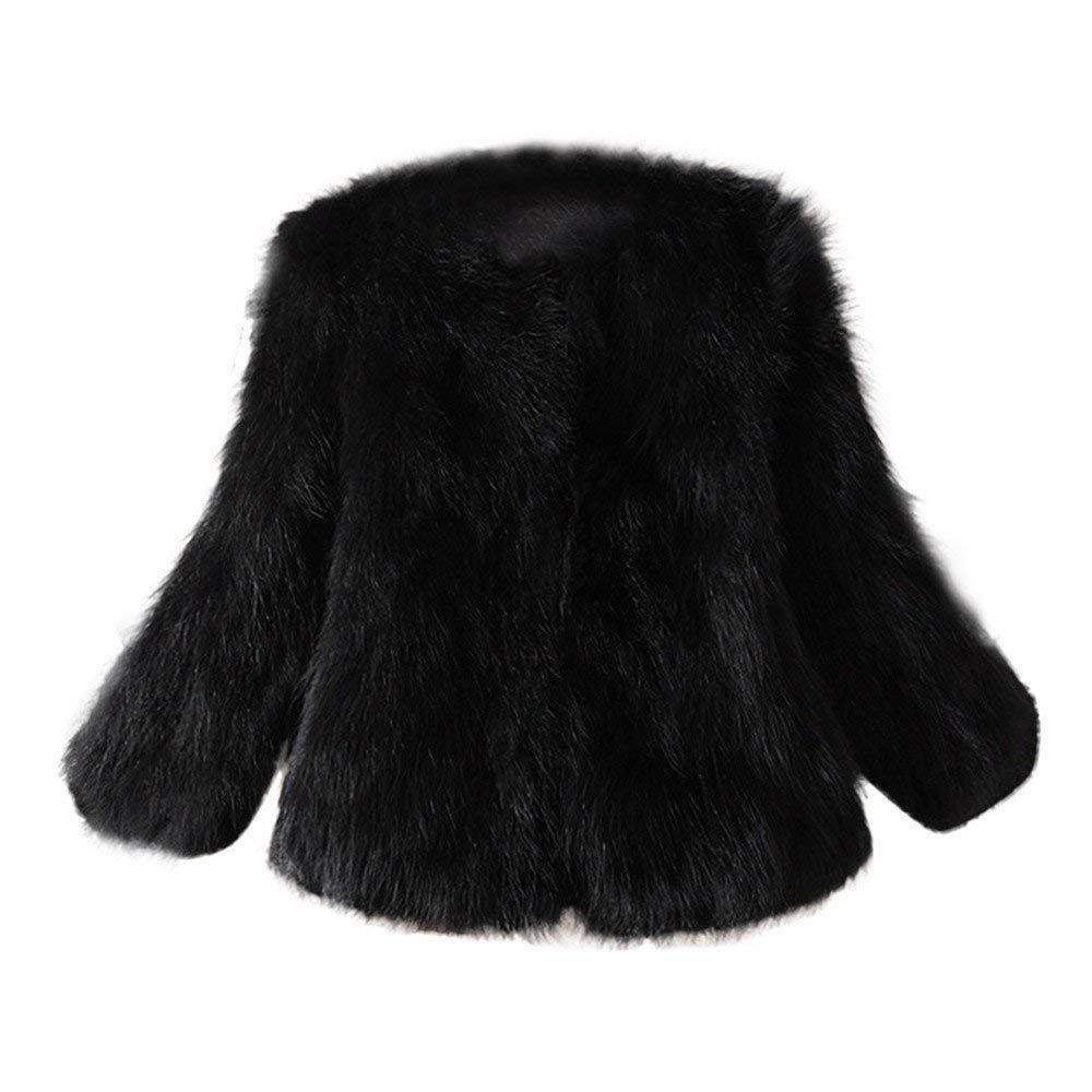 Madison Montgomery costume - Madison Montgomery coat - American Horror Story costume