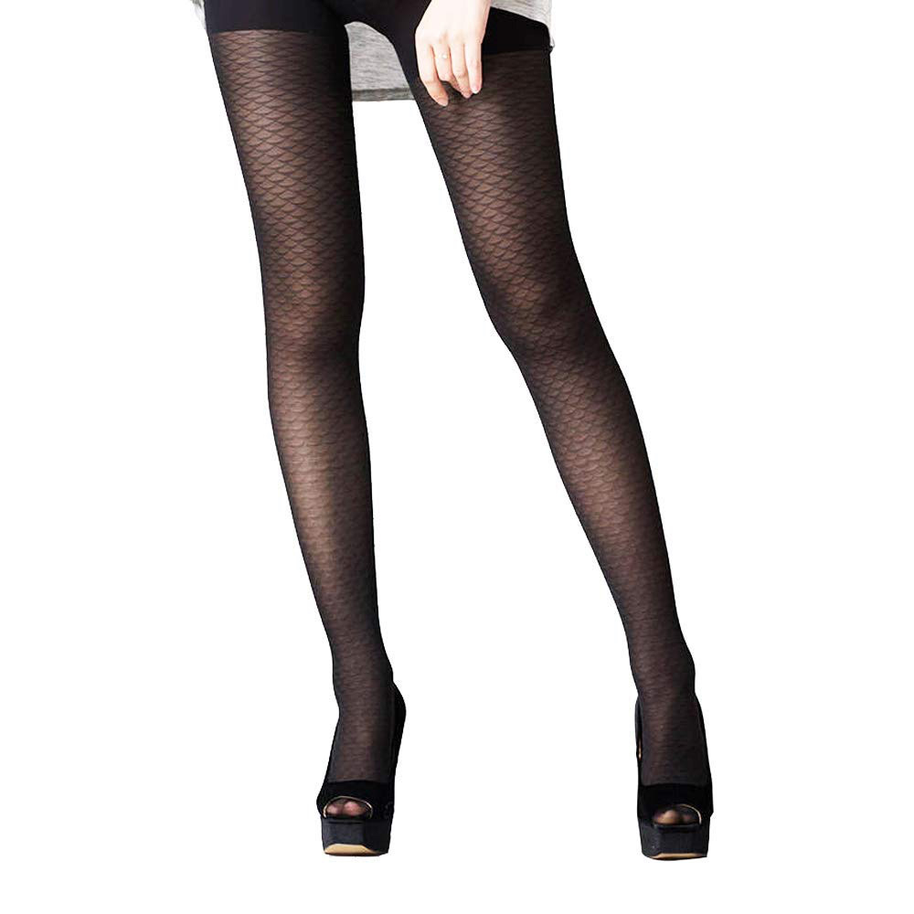 Madison Montgomery costume - Madison Montgomery pantyhose, American Horror Story