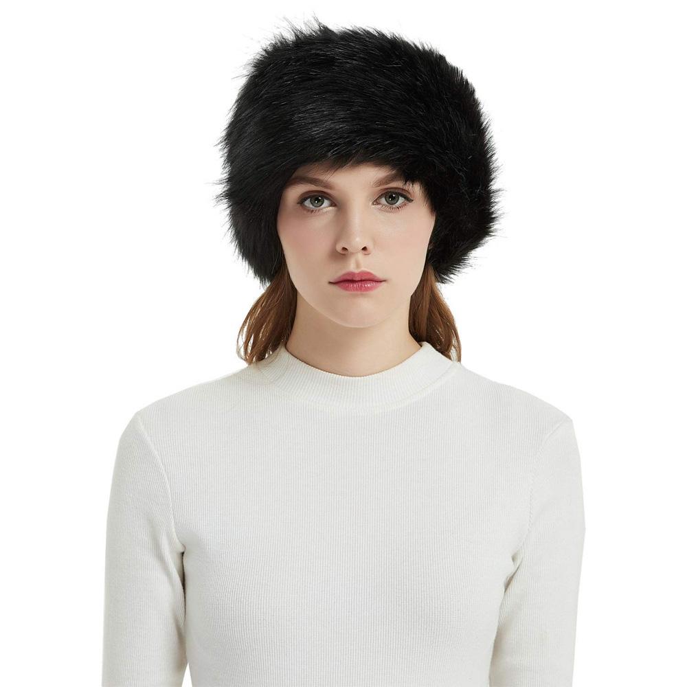 Madison Montgomery costume - Madison Montgomery hat - American Horror Story costume