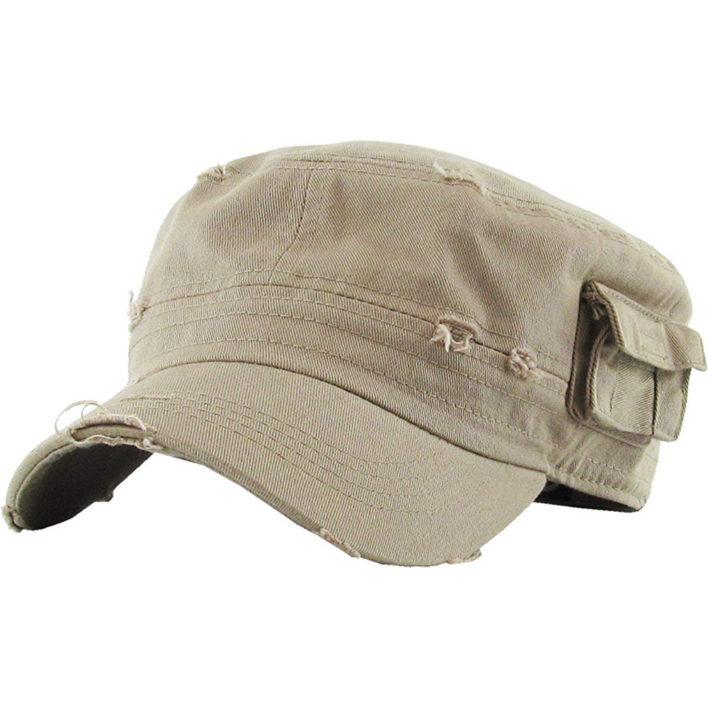 Rosita Espinosa Costume - Rosita Espinosa Cap - The Walking Dead