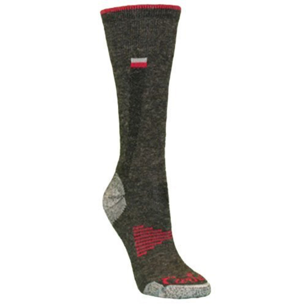 Rosita Espinosa Costume - Rosita Espinosa Socks - The Walking Dead