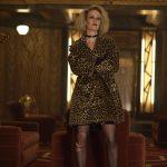 Sally McKenna costume - American Horror Story costume