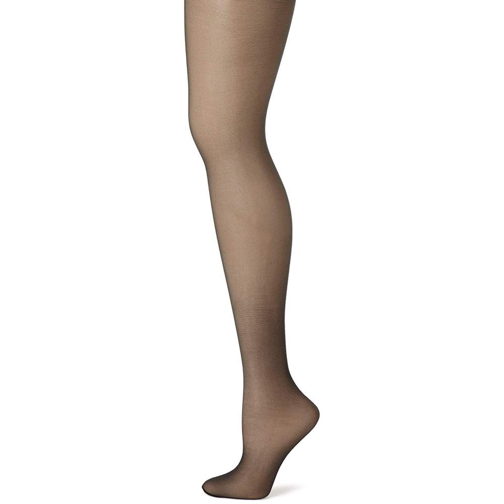 Sally McKenna costume - Sally McKenna pantyhose - American Horror Story costume