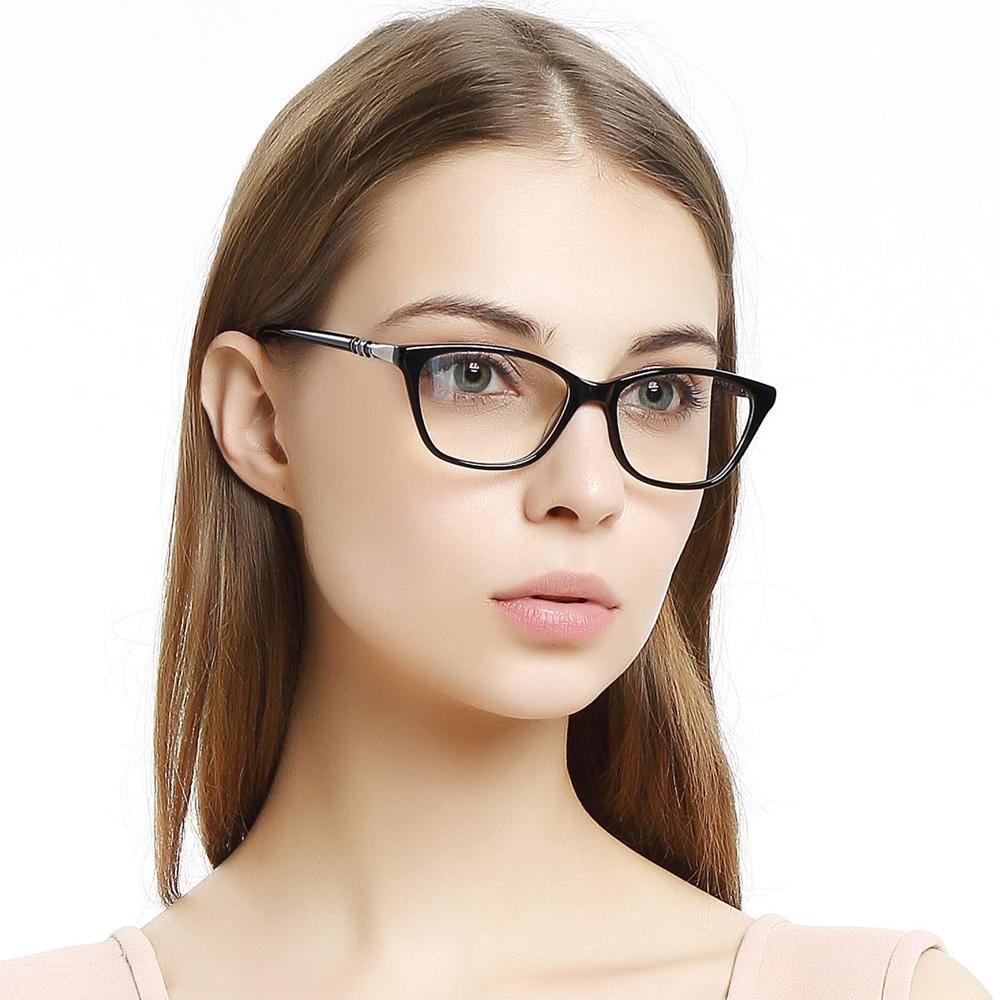 Vicki Vale Costume - Vicki Vale Cosplay - Vicki Vale Glasses - Kim Basinger Glasses