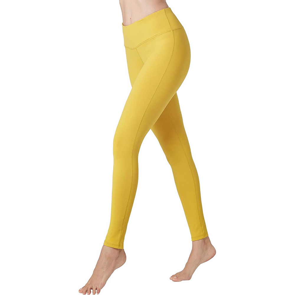 Buddy The Elf Costume - Buddy The Elf Tights