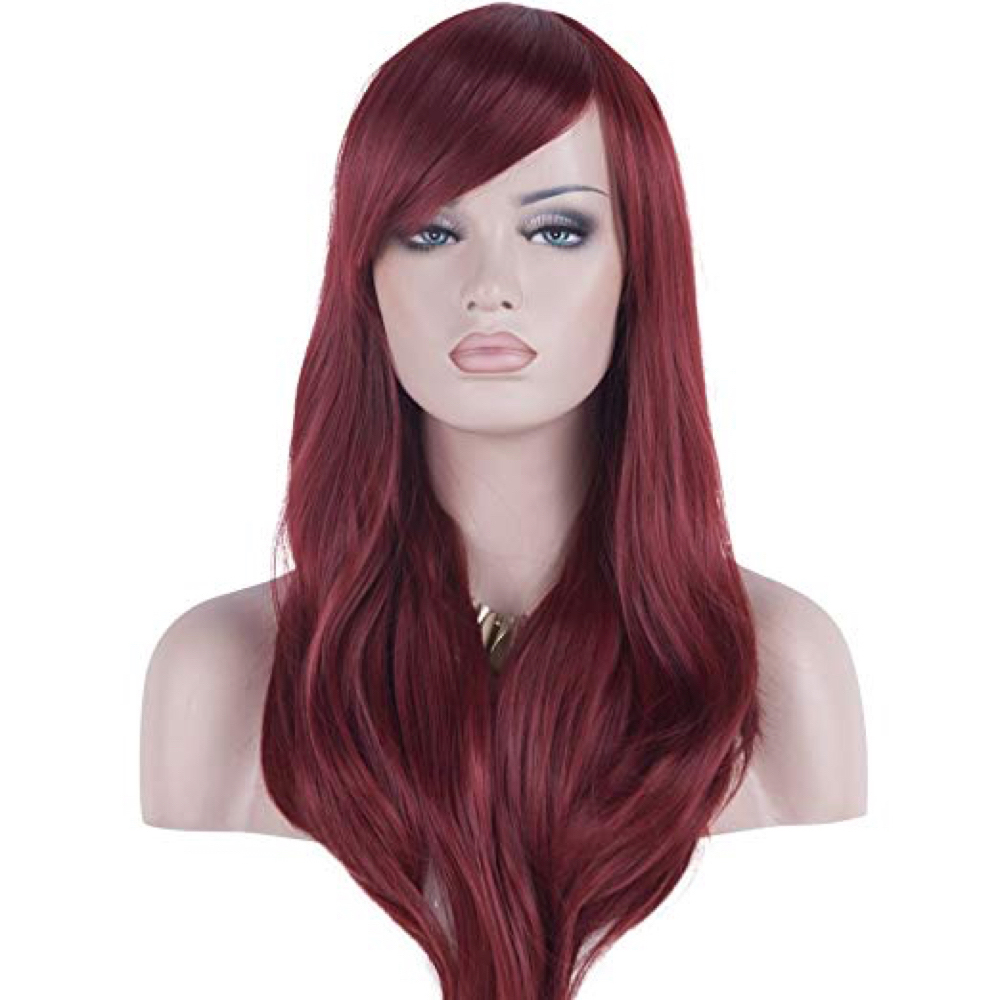 Cheryl Blossom Costume - Cheryl Blossom Hair - Riverdale