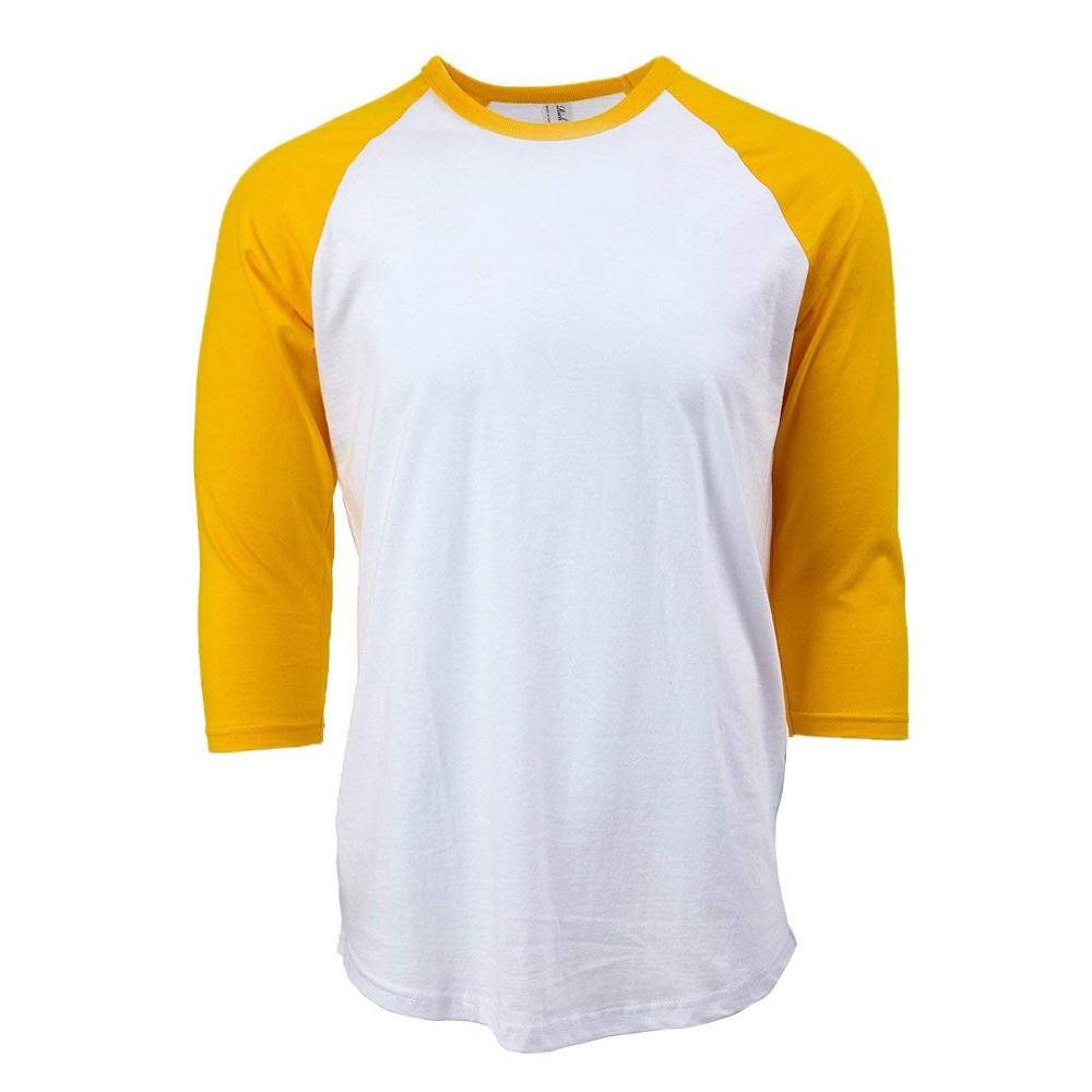 Cheryl Blossom Costume - Cheryl Blossom Gym T-Shirt - Riverdale