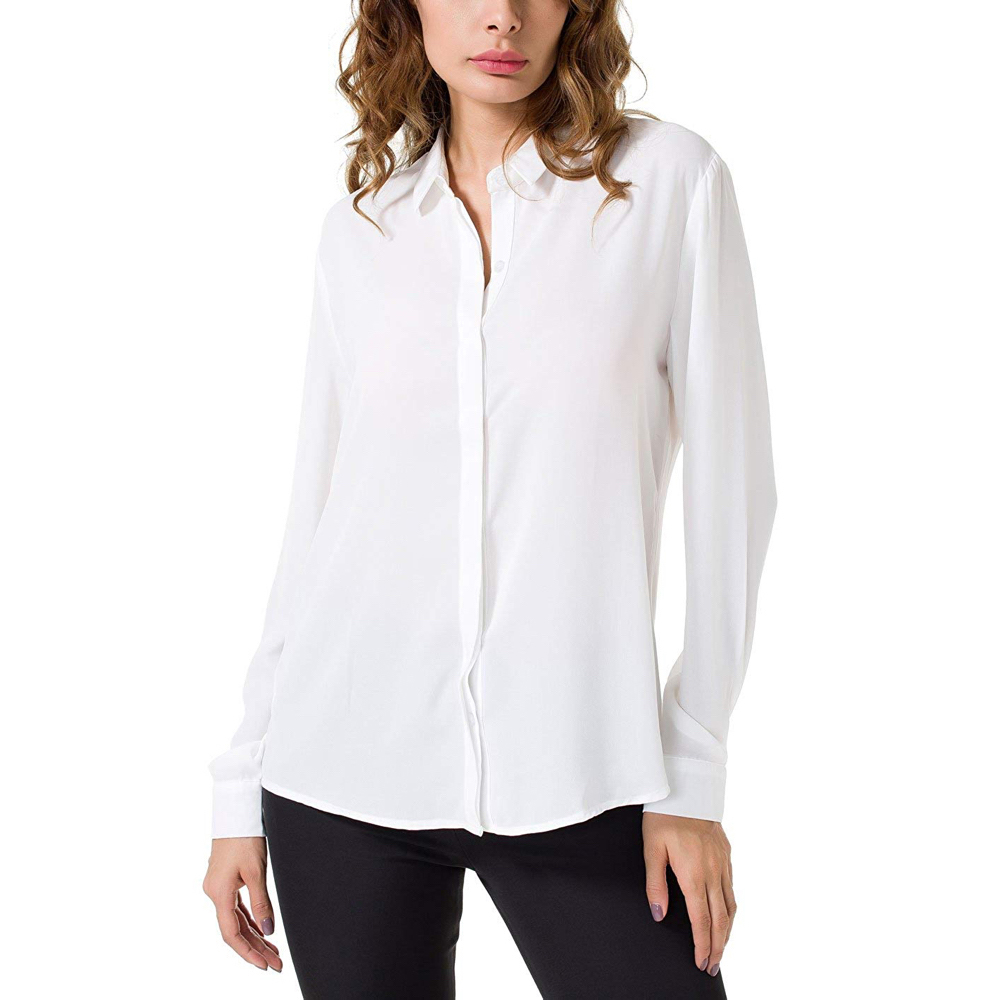 Claire Dearing costume - Jurassic World - Claire Dearing Blouse