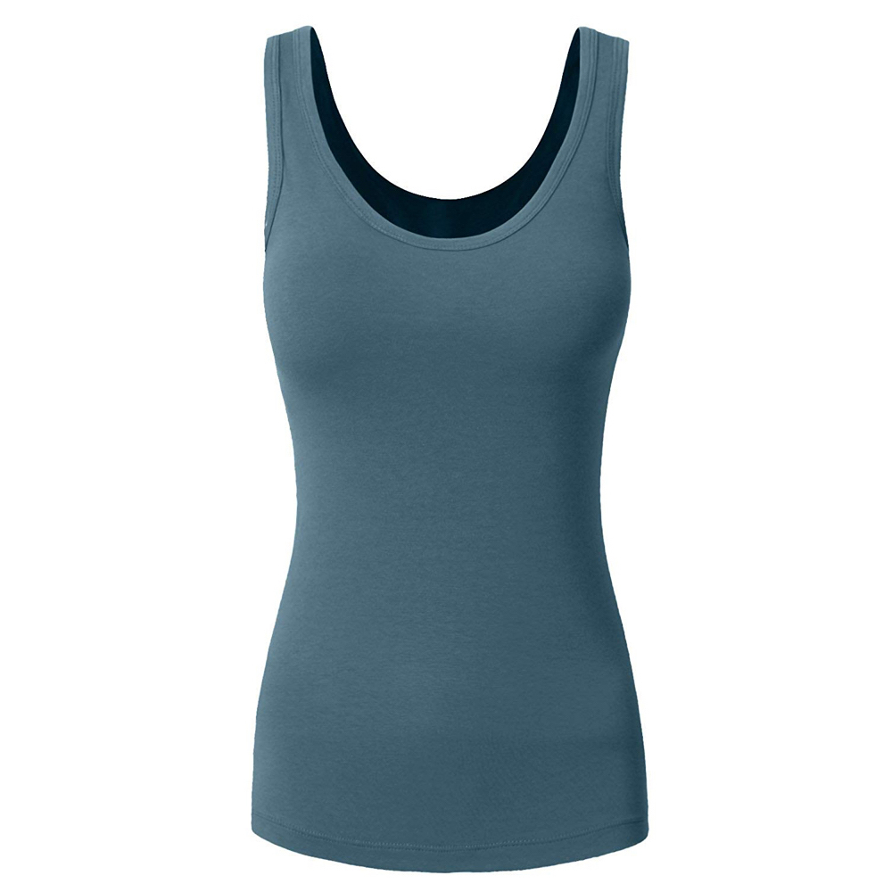 Claire Dearing costume - Jurassic World - Claire Dearing Tank Top