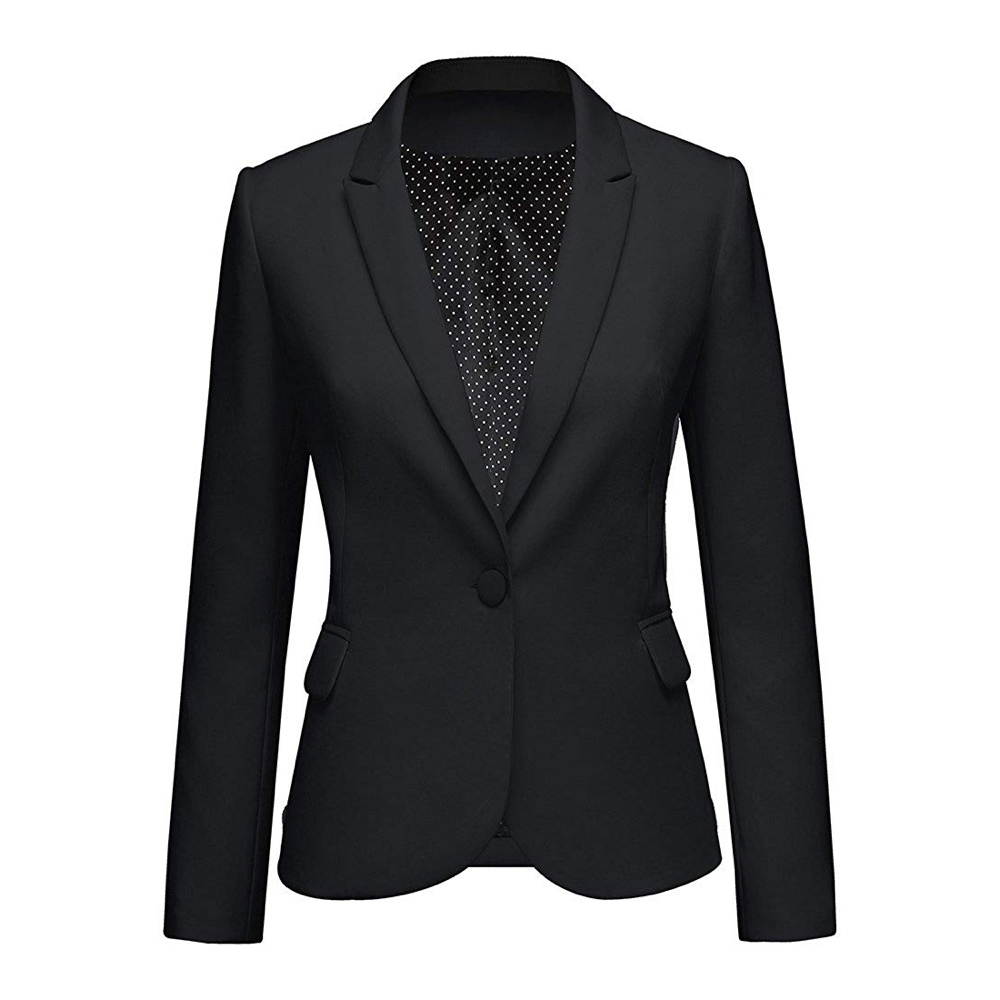 dress like dana sully costume blazer