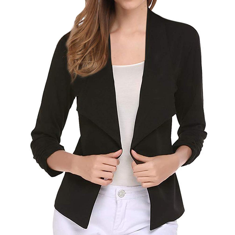 dress like dana scully costume blazer