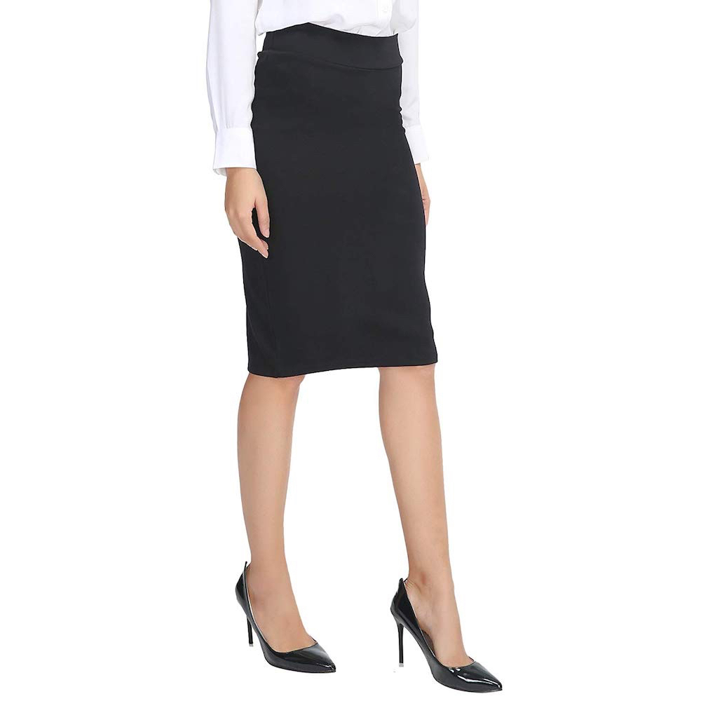 dress like dana scully costume - skirts