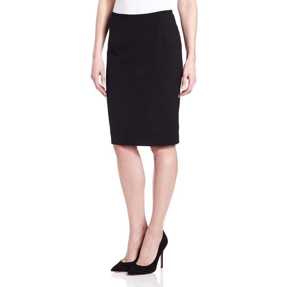 dress like dana scully costume skirts