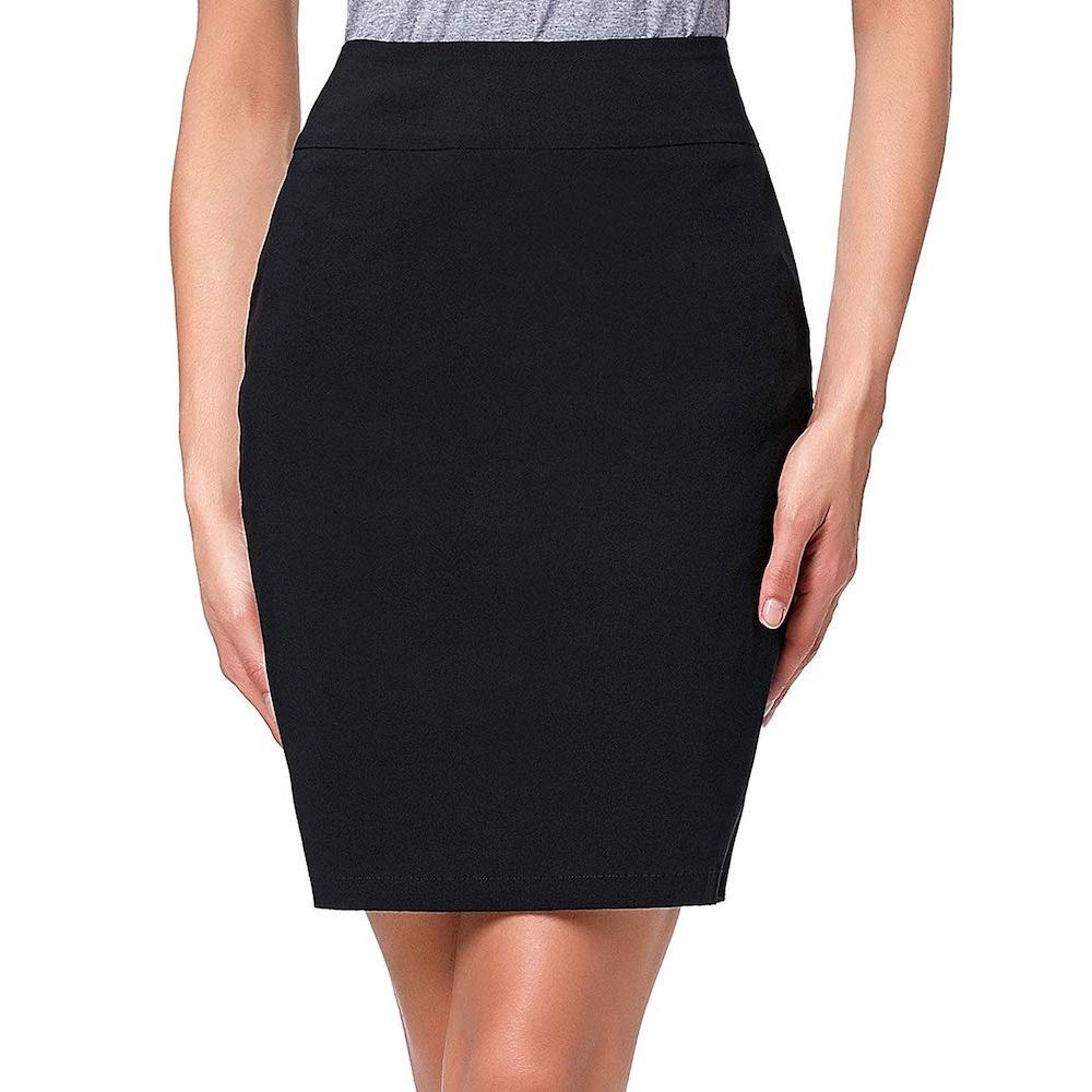 dress like dana scully costume skirt