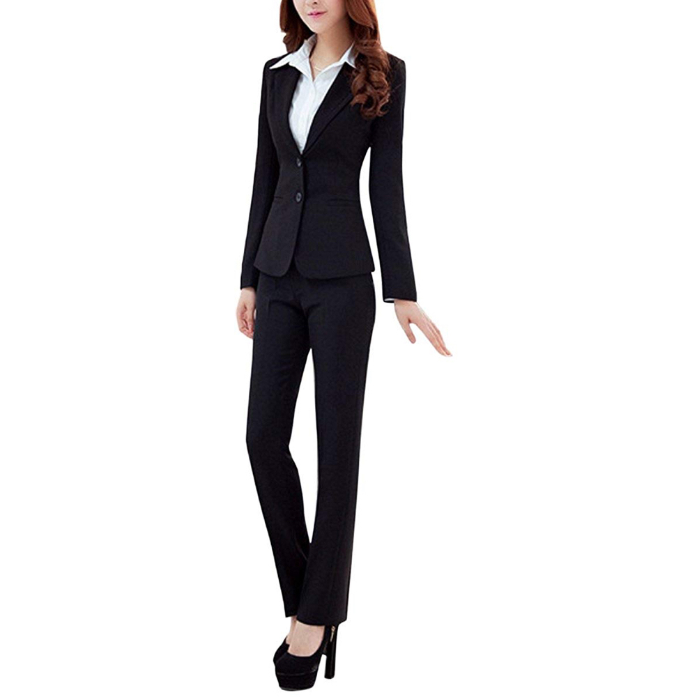 Dress like Dana Scully costume - dana scully suit