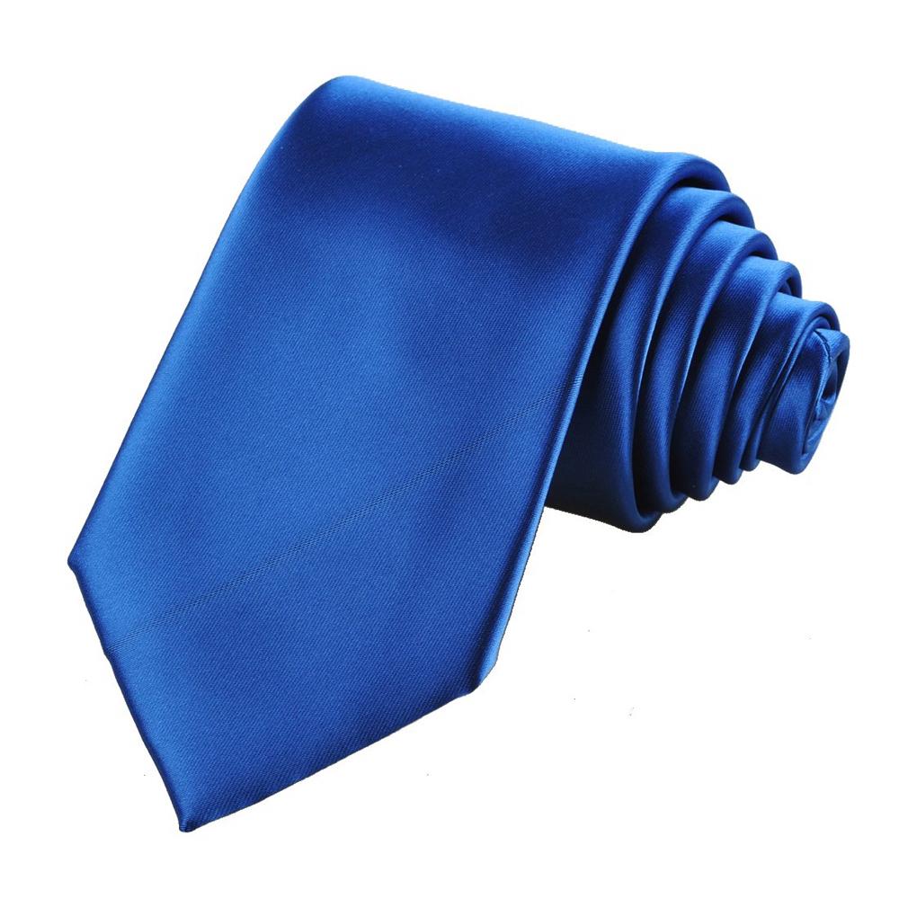 Don Draper Costume - Mad Men - Don Draper Necktie