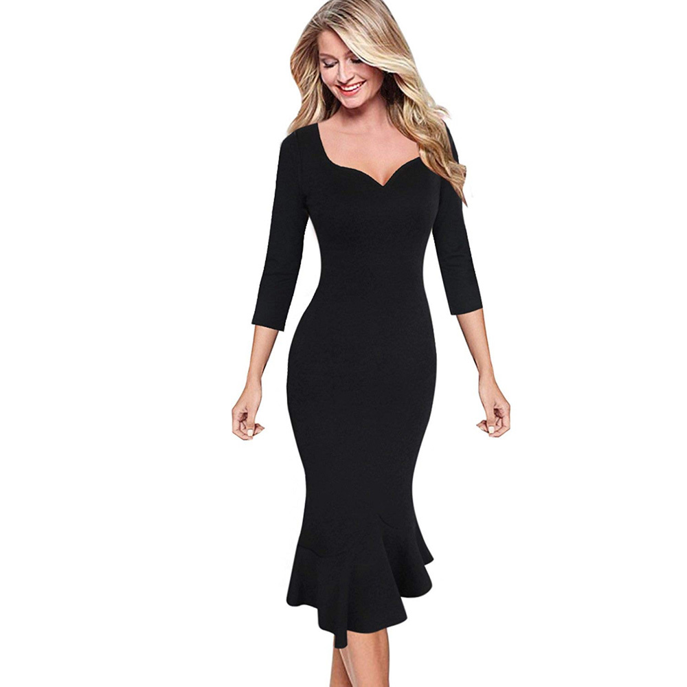 Fiona Goode costume - Fiona Good dress - American Horror Story costume