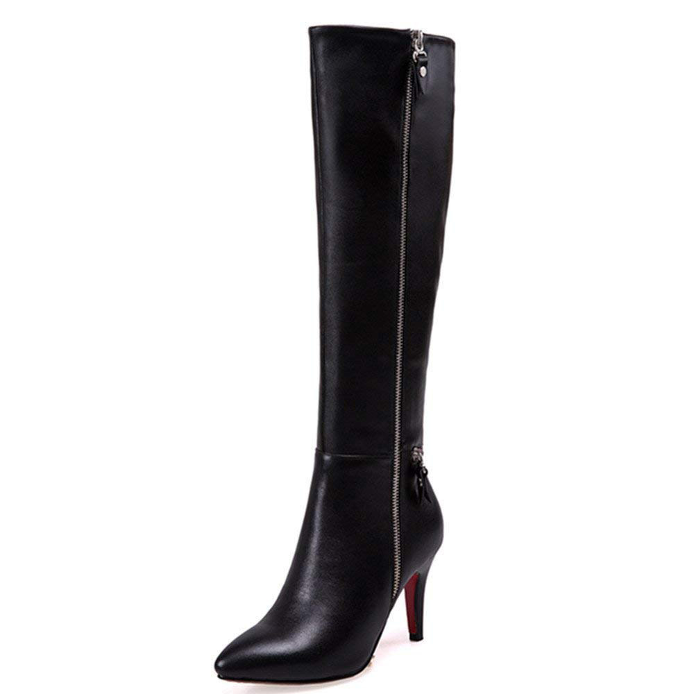 Fiona Goode Costume - Fiona Goode boots - American Horror Story costume