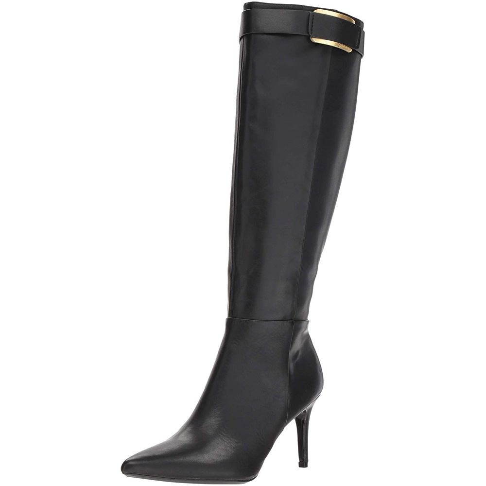 Fiona Goode costume - Fiona Good Boots - American Horror Story costume