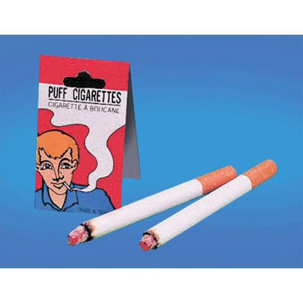 Fiona Goode costume - Fiona Goode cigarette - american horror story costume