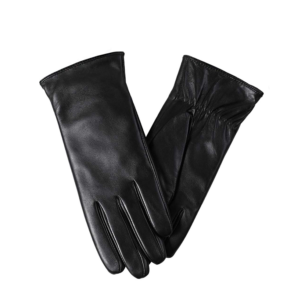 Fiona Good costume - Fiona Goode Gloves - American Horror Story Costume