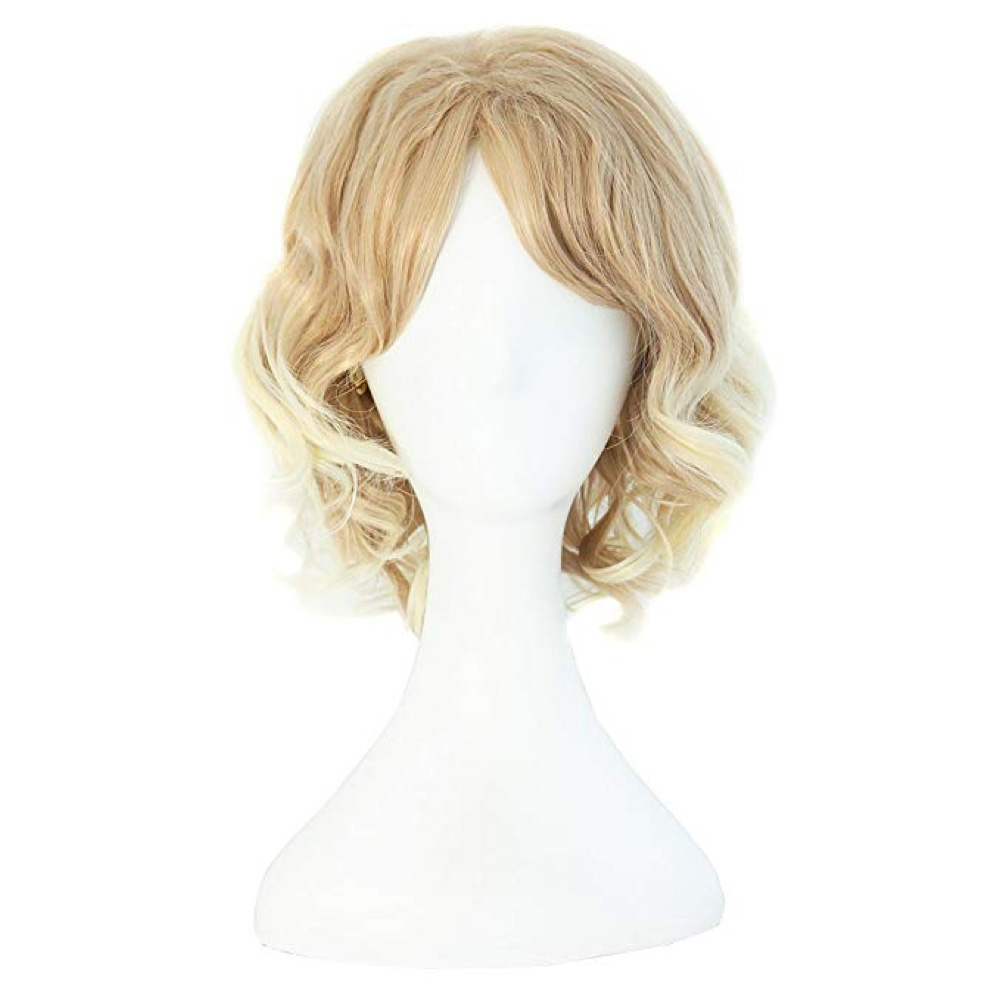 Fiona Goode costume - Fiona Goode hair - American Horror Story costume