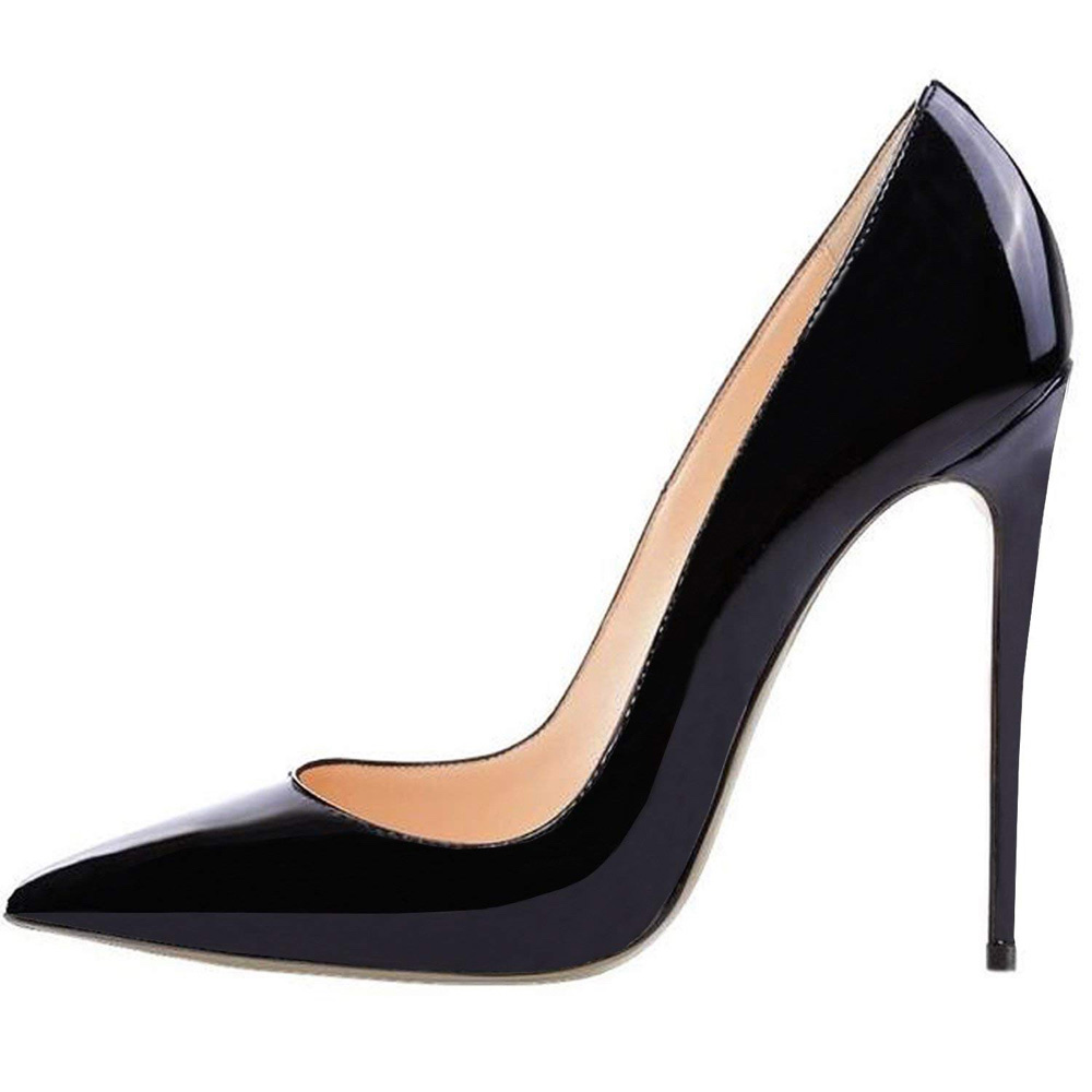 Fiona Goode costume - Fiona Goode high heels - American Horror Story costume