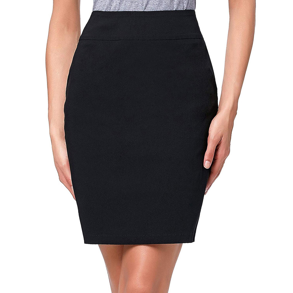 Fiona Goode costume - Fiona Goode Skirt - American Horror story costume