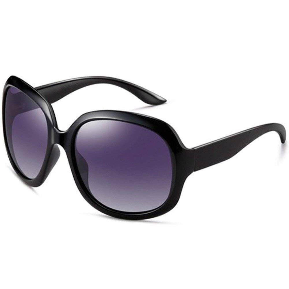 Fiona Goode costume - Fiona Goode sunglasses - American horror story costume