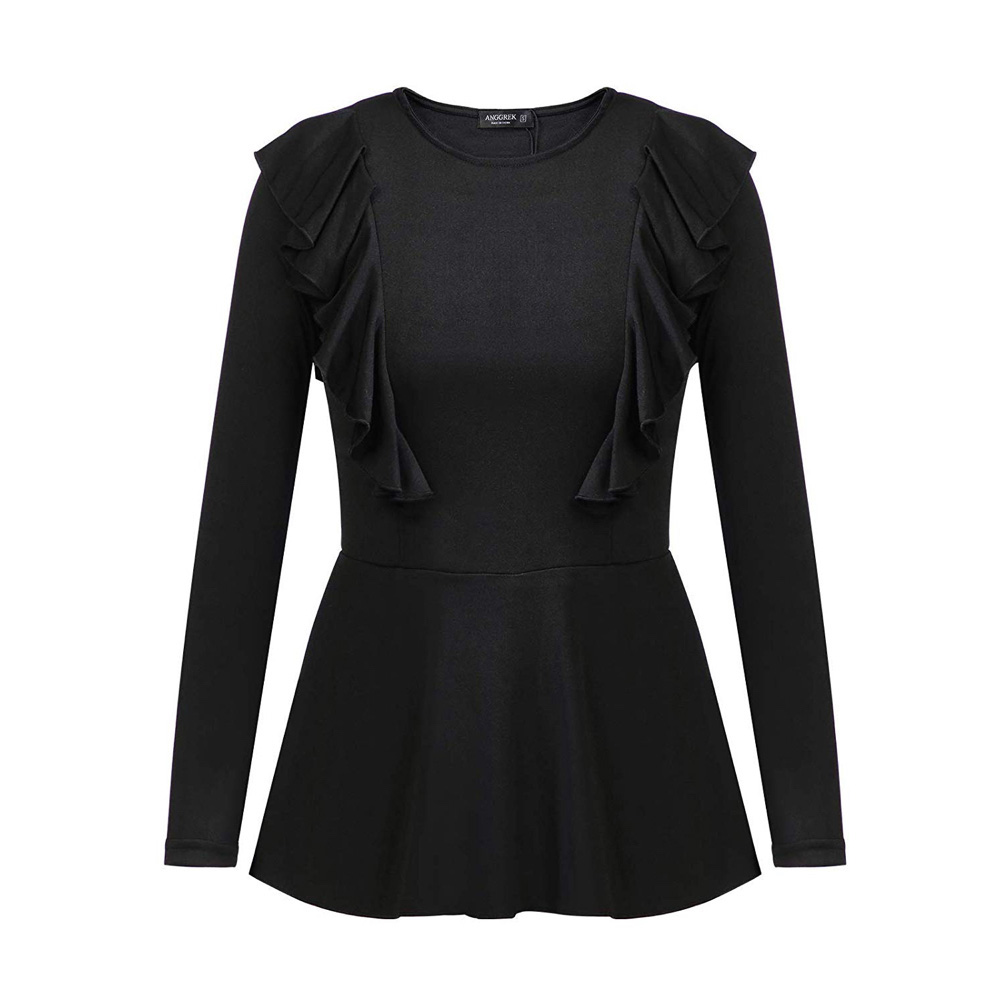 Fiona Goode costume - Fiona Goode top - American Horror Story costume