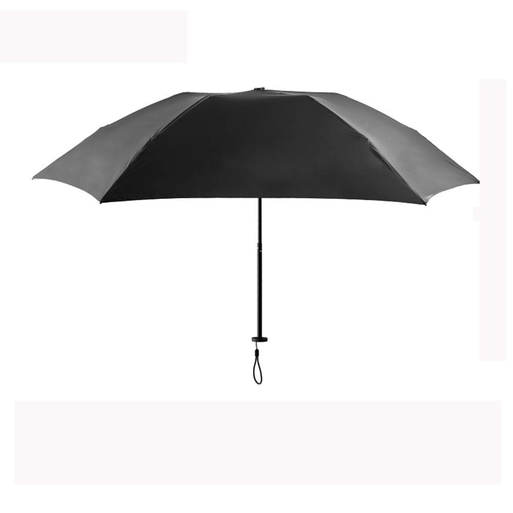 Fiona Goode costume - Fiona goode umbrella - American Horror Story costume