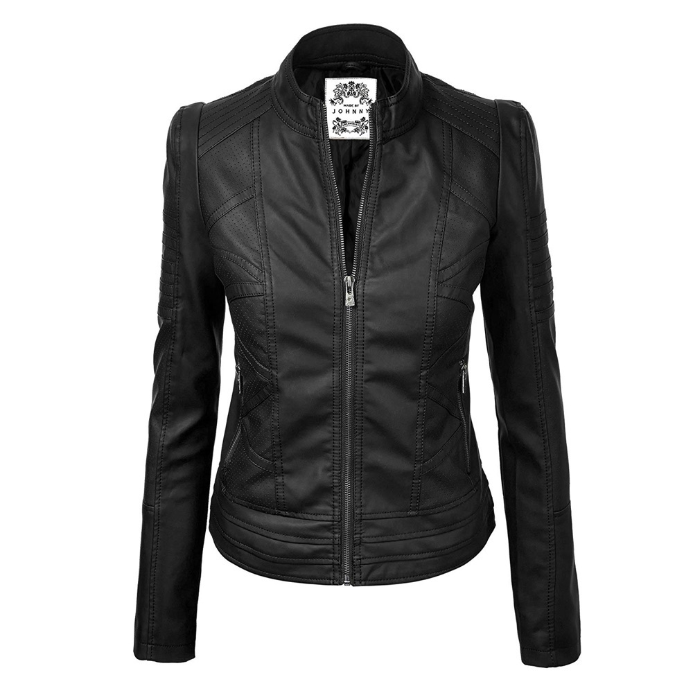 Gemma Teller Costume - Dress Like Gemma Teller - Gemma Teller Jacket