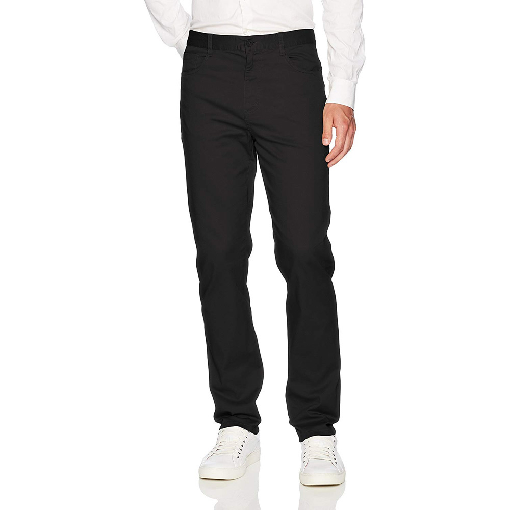 Han Solo Costume - Han Solo Pants - Solo A Star Wars Story Costume