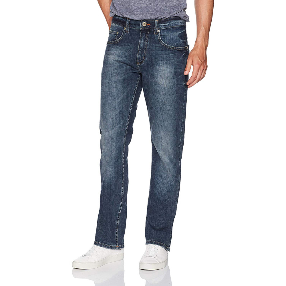 Jax Teller Costume - Jax Teller Jeans - Jax Teller Cosplay