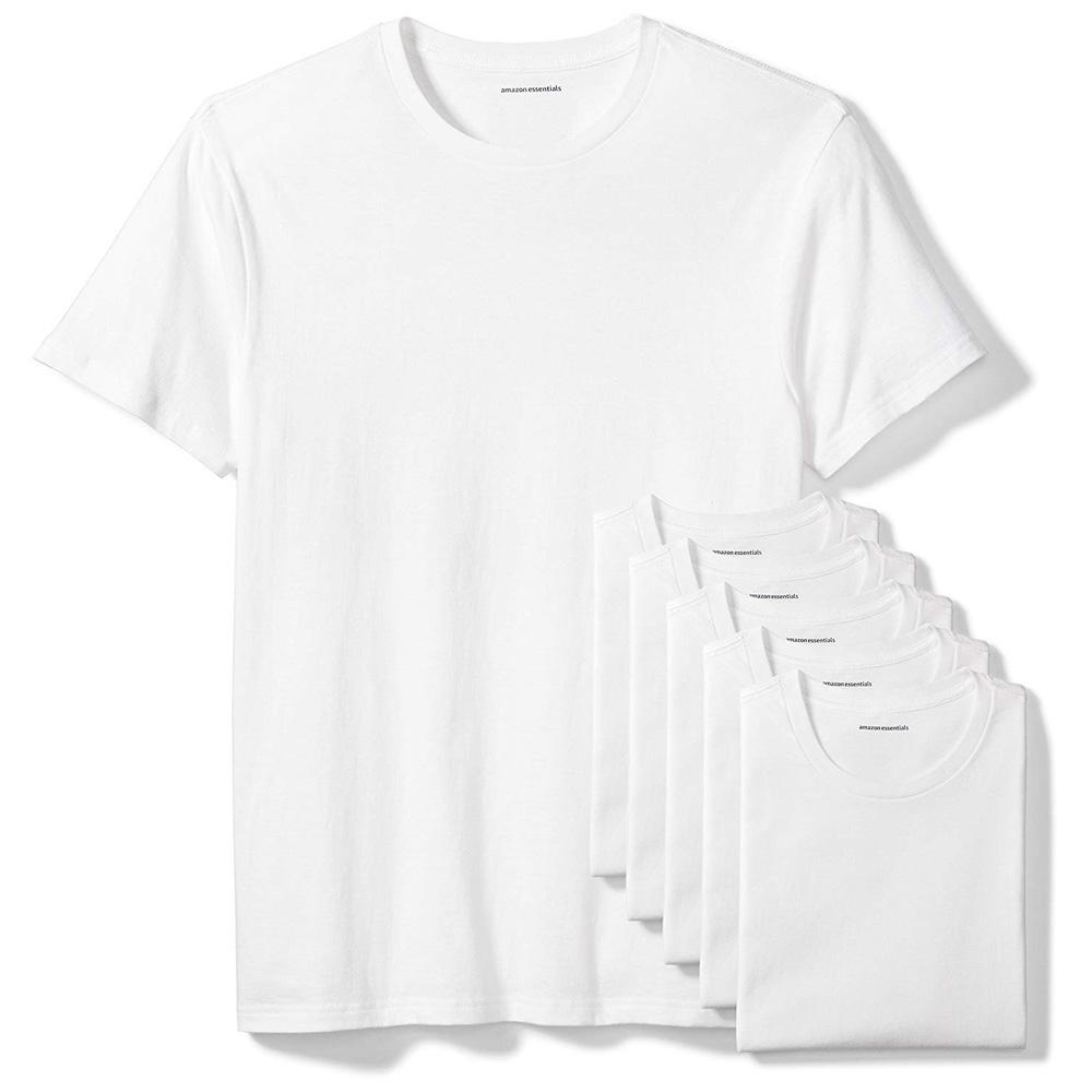 Jax Teller Costume - Jax Teller T-Shirt - Jax Teller Cosplay