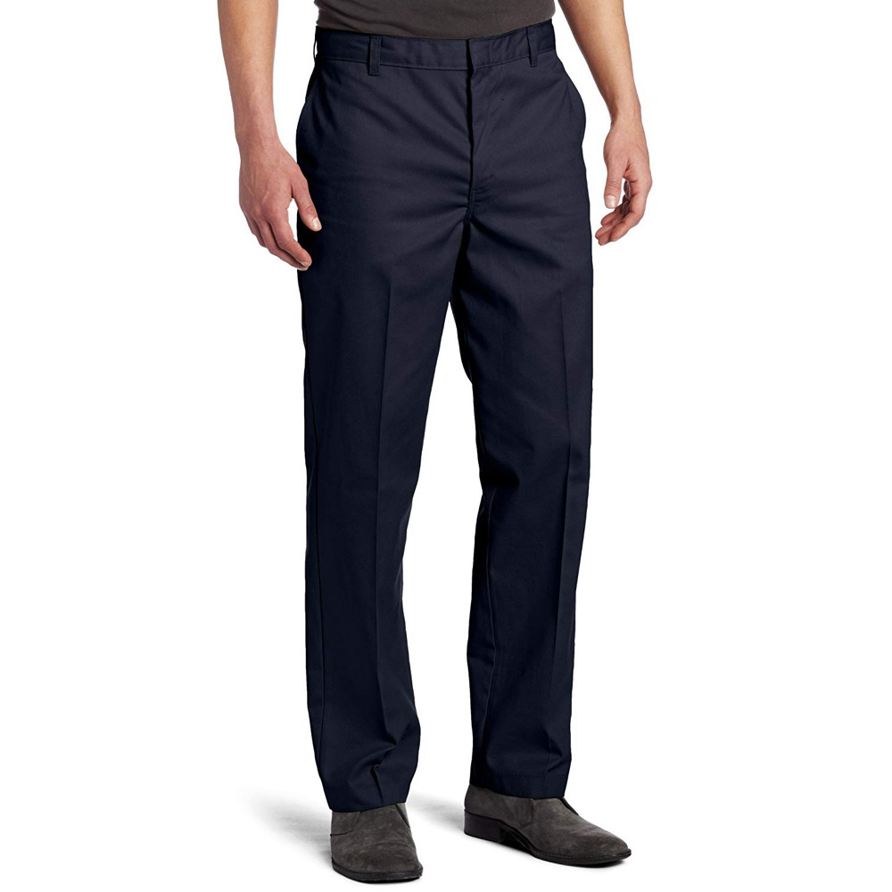 John McClane Costume - John McClane Pants