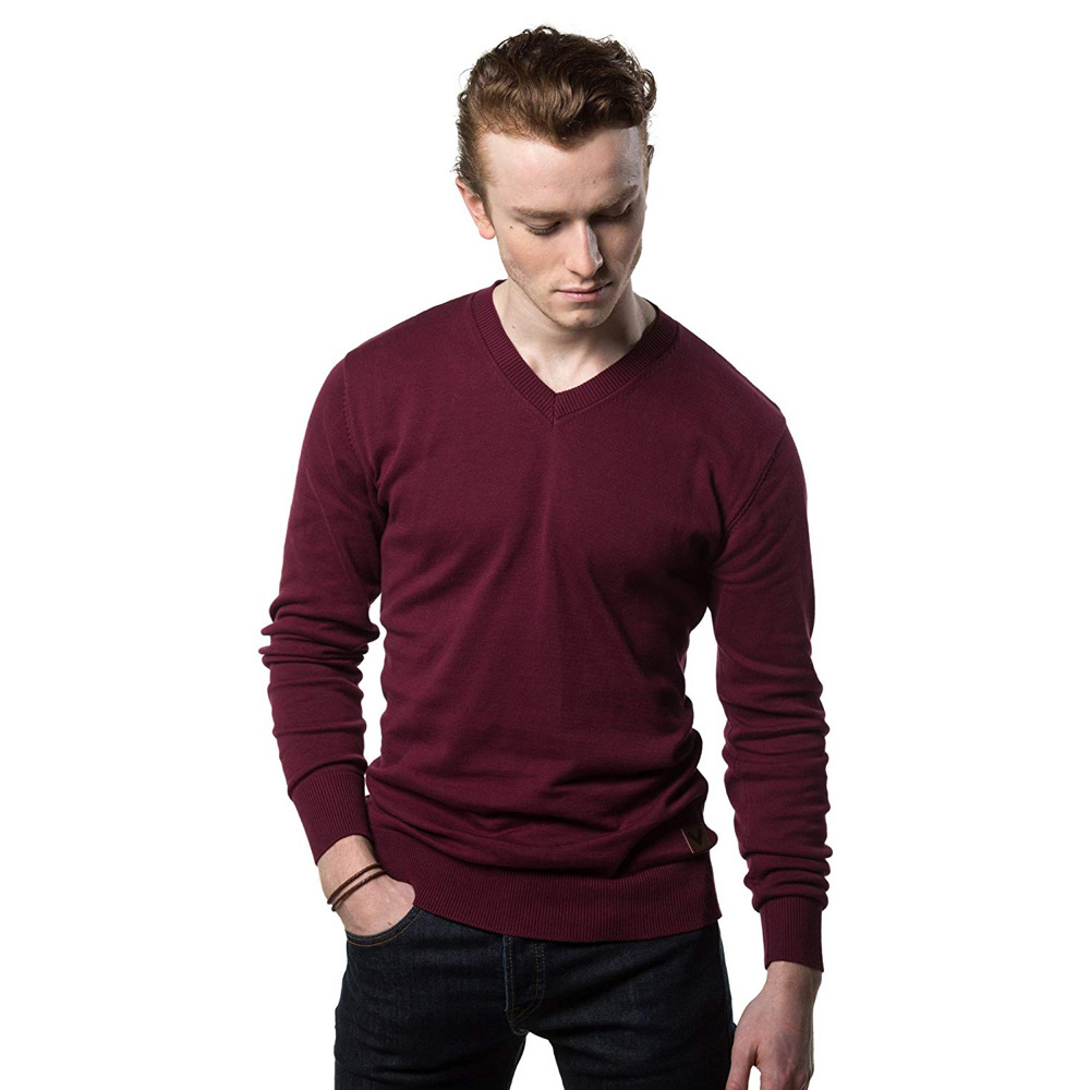 Kevin McCallister Costume - Kevin McCallister sweater - home alone cosplay