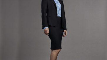 Kim Wexler Costume - Better Call Saul - Kim Wexler Cosplay