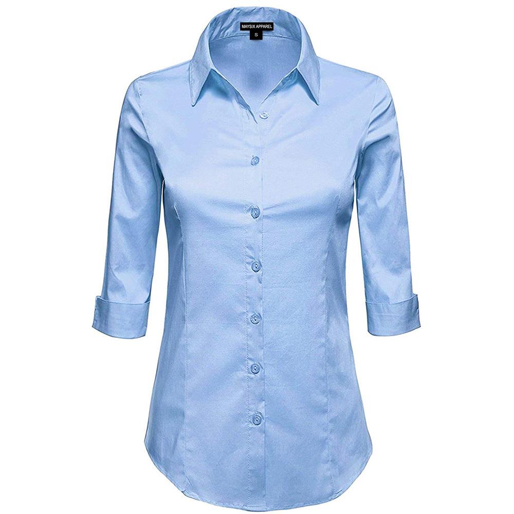 Kim Wexler Costume - Better Call Saul - Kim Wexler Shirt