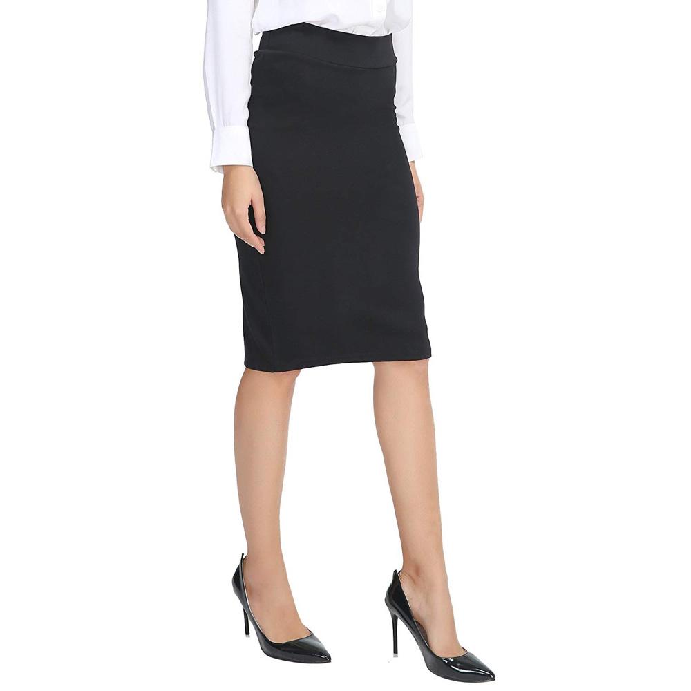Kim Wexler Costume - Better Call Saul - Kim Wexler Skirt