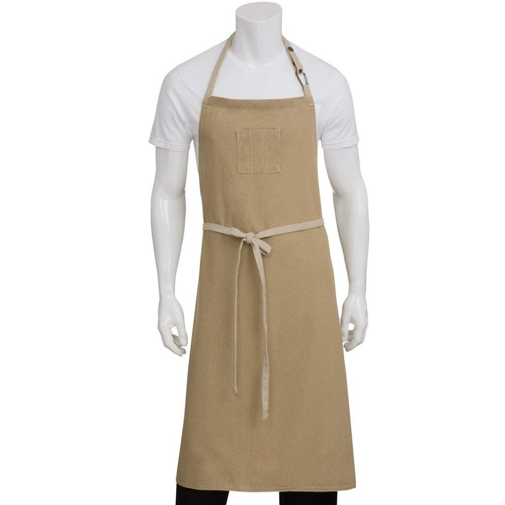 Leatherface costume - Leatherface Apron - Texas Chainsaw Massacre costume