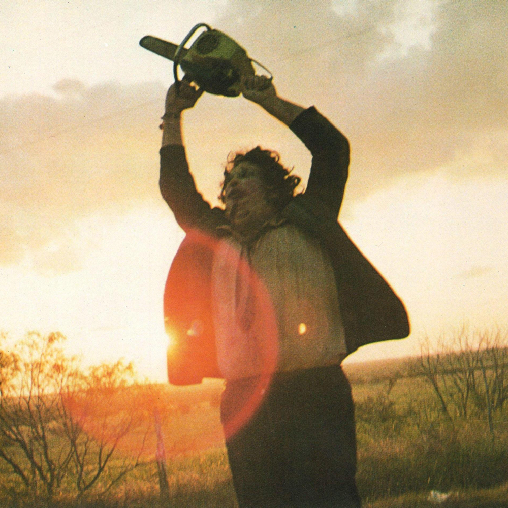 Leatherface Costume - Leatherface shirt - Texas Chainsaw Massacre costume