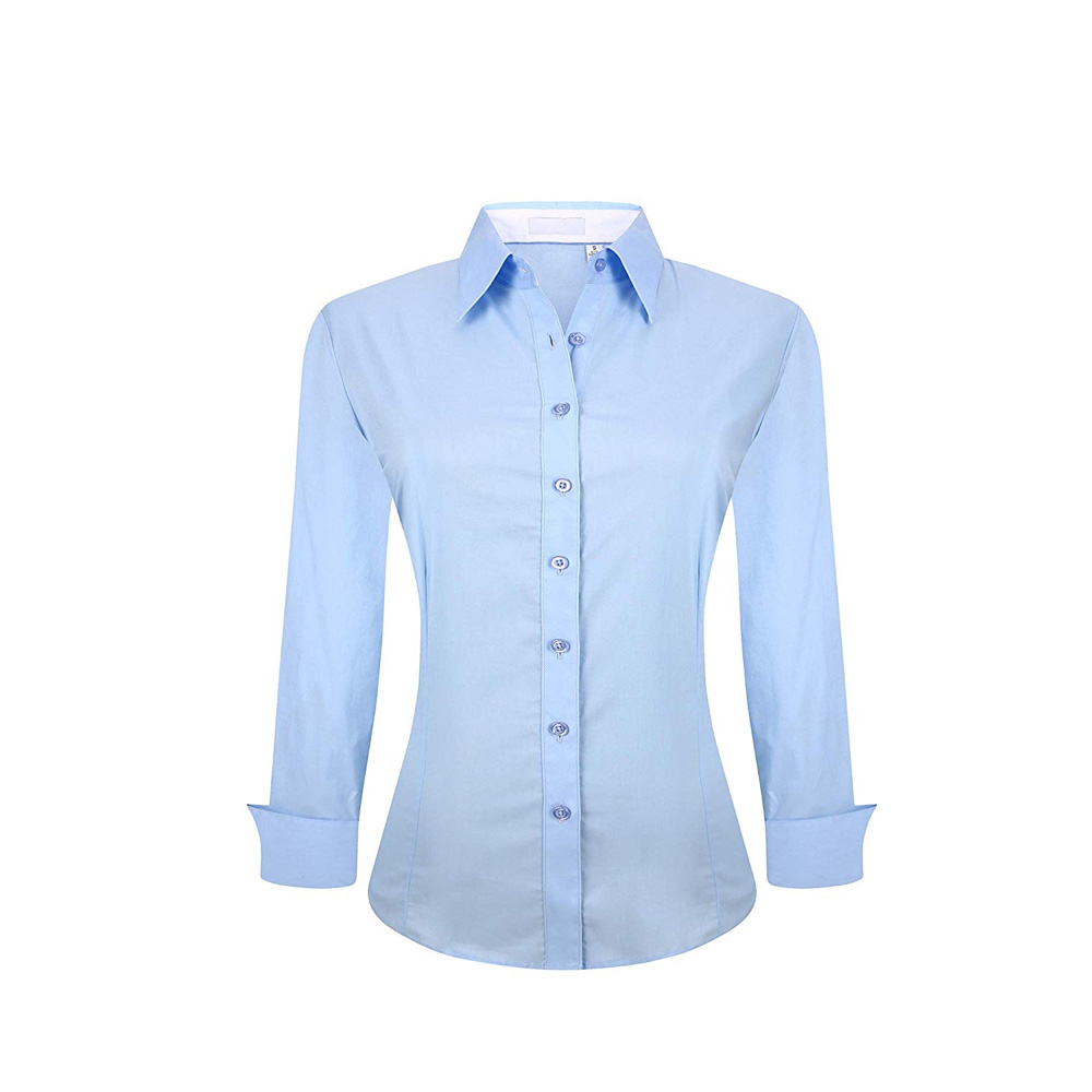 Lois Lane Costume - Lois Lane Shirt - Man of Steel Costume