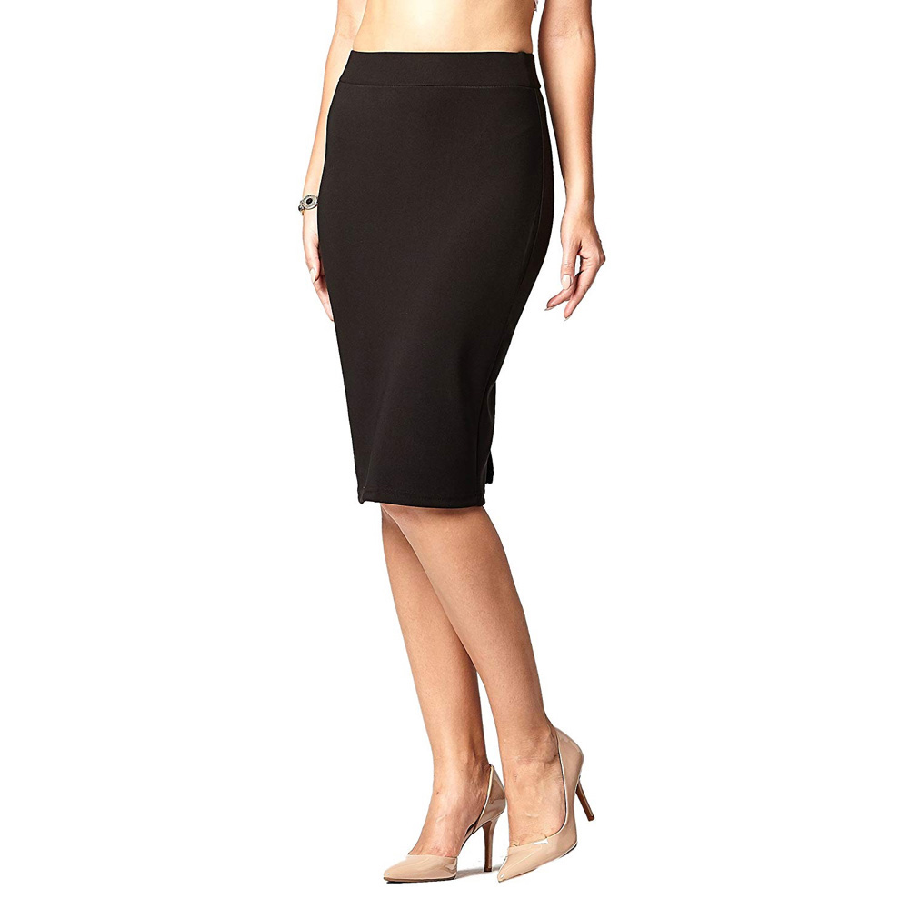 Lois Lane Costume - Lois Lane Skirt - Man of Steel Costume